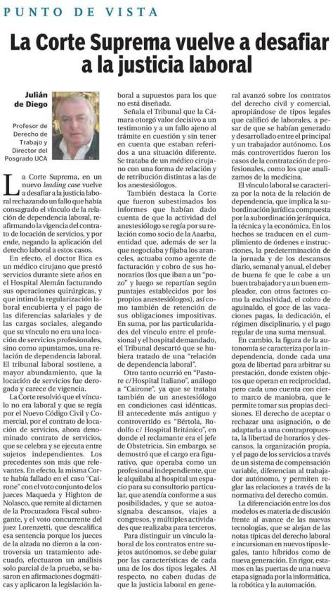 El Cronista 02.05.18 - JdD