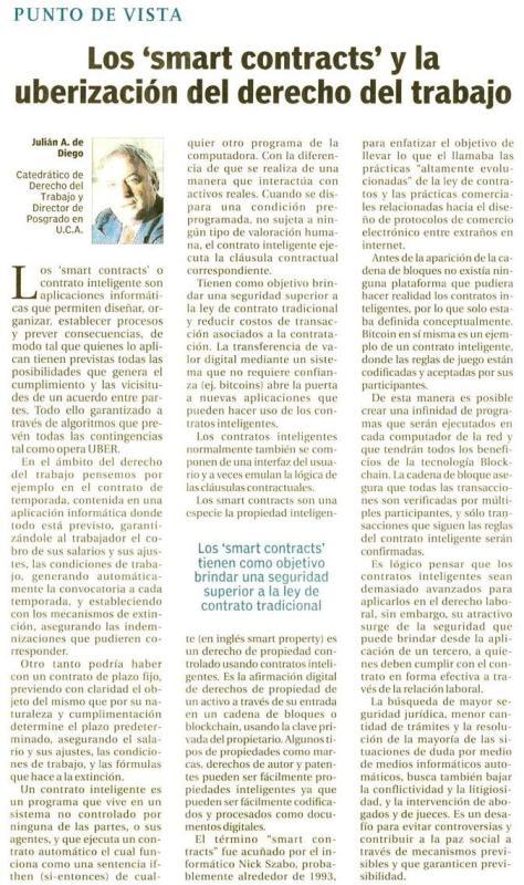 El Cronista 24.07.18 - JdD
