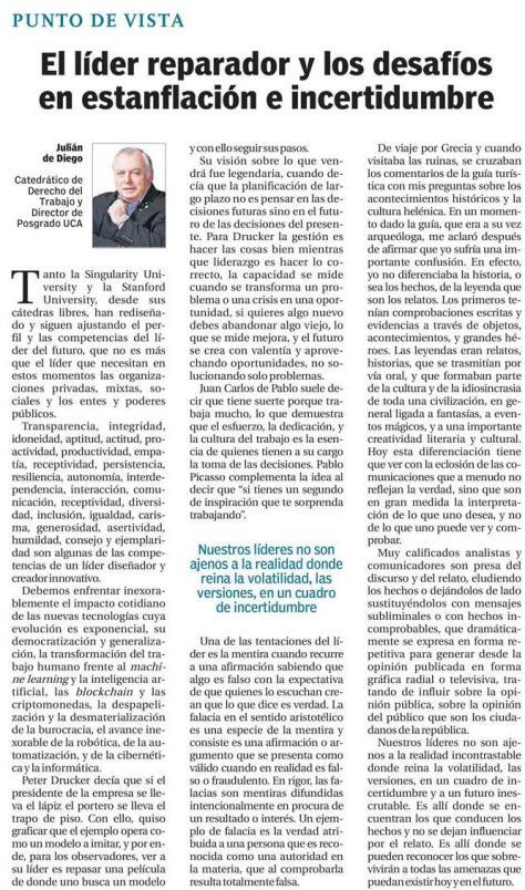 El Cronista 16.04.19 - JdD.jpg