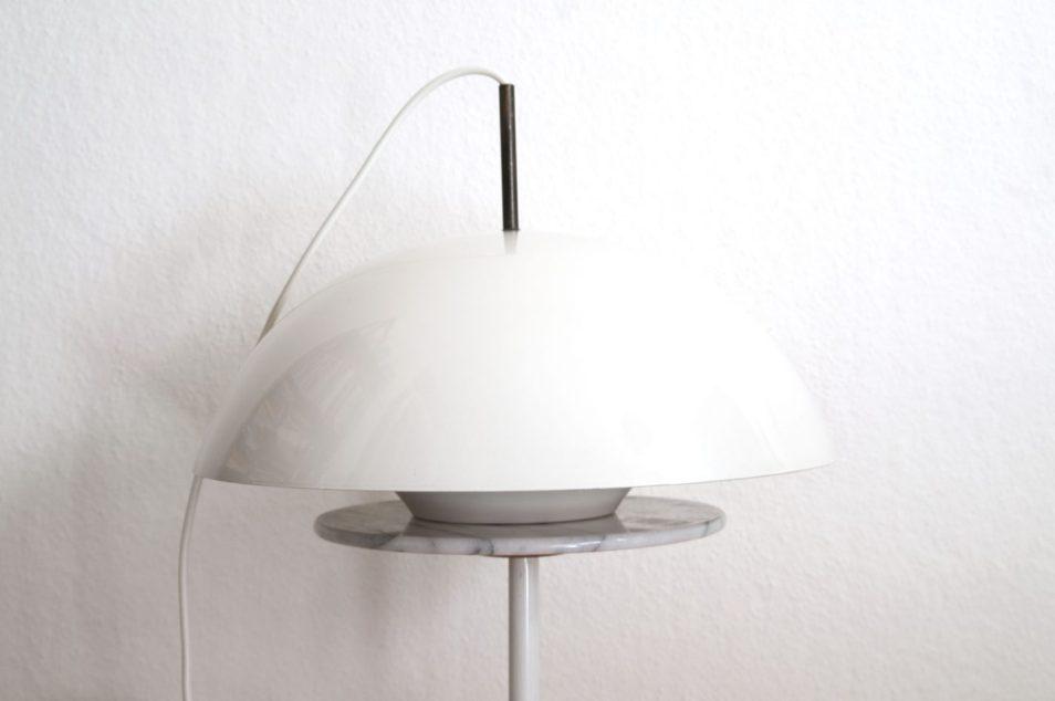 deens design lamp koepel