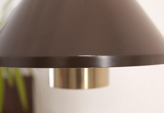 vintage lamp life jo hammerborg