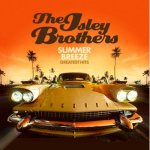 The+Isley+Brothers+-+Summer+Breeze+-+Greatest+Hits+-+CD+ALBUM-330042