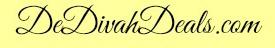 DDD-Signature-1