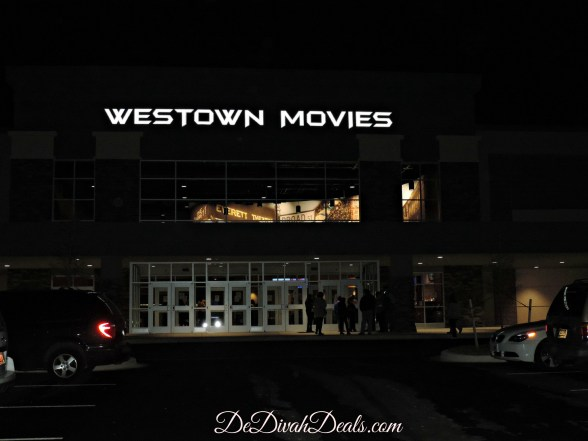 Westown Movies Opening 035