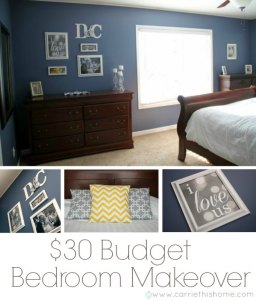 Budget-Master-Bedroom-Makeover-great-ideas1