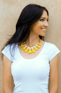necklace-yellow-bubble-246x370