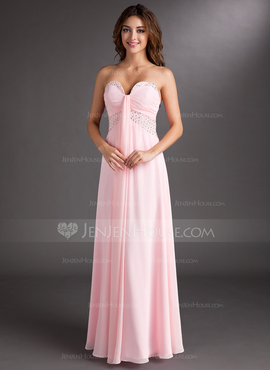 JenJen Prom Dress