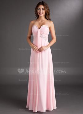 JenJen Prom Dress