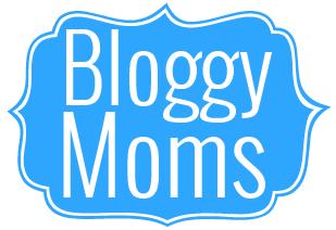BloggyMomsBanner2014a