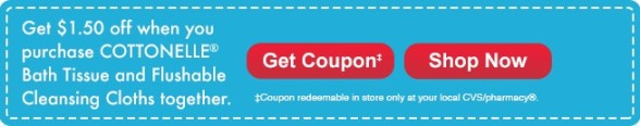 cottonell coupon