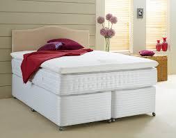 need a new mattress