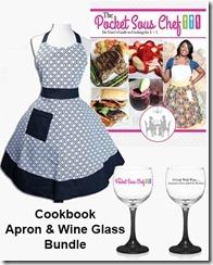 Cookbook-Apron-Glass-Bundle-400x500_thumb.jpg