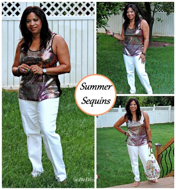 summer sequins 1