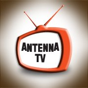Antenna_TV_Logo_-_Orange_-_cropped_400x400