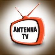 Antenna_TV_Logo_-_Orange_-_cropped_400x400