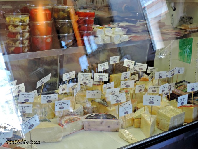 Fromage 3
