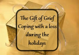 Gift of Grief