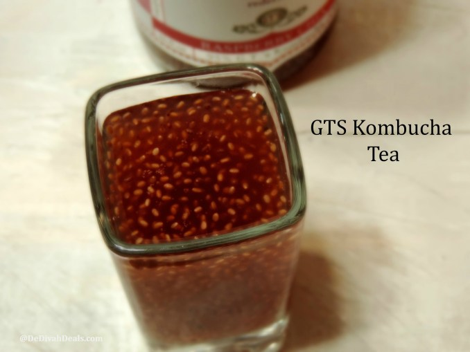 GTSKombucha Tea 2 Avi