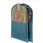 garment bag @Walmart