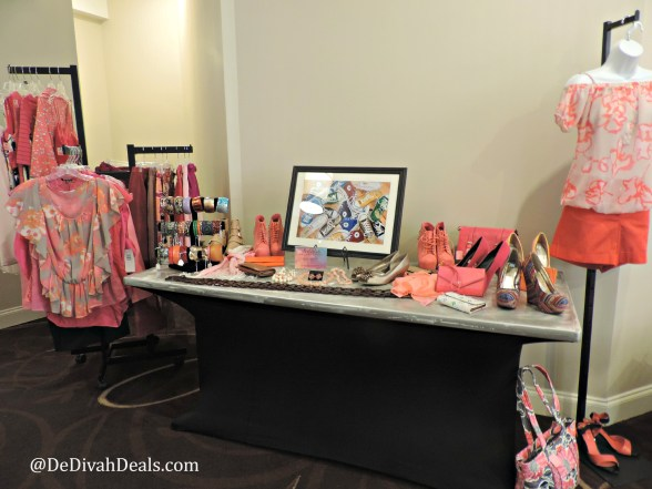 Second Hand Chic Boutique