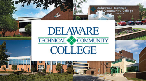 Delaware Technical college