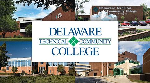 Delaware Technical college