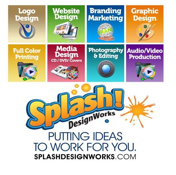 SplashDesignWorks2