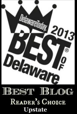 Best Blog Upstate