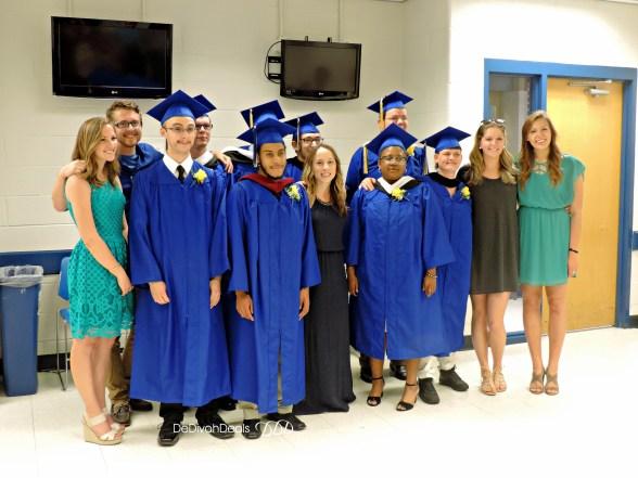 Career and Life Studies at UDel