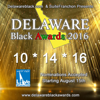 PLEASE CLICK TO VOTE DeDivahDeals BEST BLOGGER/JOURNALIST
