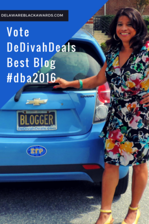 vote-dedivahdeals-best-blog