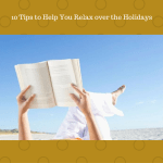 10-tips-to-help-you-relax-over-the-holidays