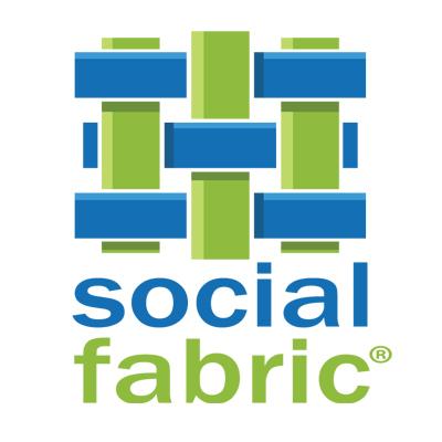 social_fabric_logo