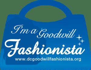 Thank you dcgf-350badge