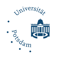 5 Universität_Potsdam