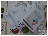 Decoremos la Biblioteca de Cáceres. www.fiestaenlabiblioteca.wordpress.com