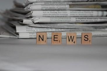 news-1591766_640