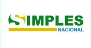 da redao a receita federal do brasil disponibilizou nesta semana o novo aplicativo do parcelamento simples nacional no portal do simples nacional e