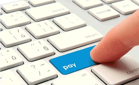 Resultado de imagem para pagamentos