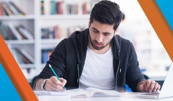 programa_materiales_educativos_2