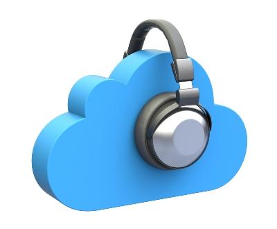 Seri Cloud 8. Mencicipi Performa OwnCloud sebagai Music Streaming Server