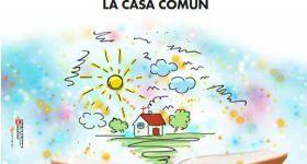 Jornada de Diocesana de Enseñanza. Sábado, 4 de marzo de 2017