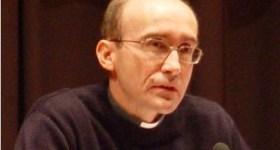 El testimonio cristiano en el ámbito educativo (J. Prades)
