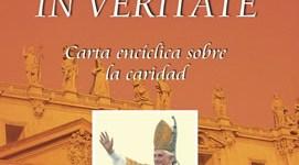 Caritas in veritate (Benedicto XVI)