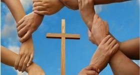 """Grandes Temas de la Encíclica """"Caritas in veritate"""""""