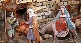El Posadero