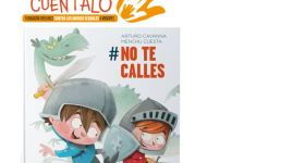 http://www.notecallescuentalo.org