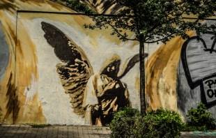 Anioły ul 20 stycznia (3)