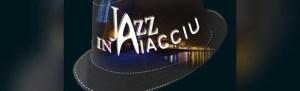 Jazz in Ajaccio 2016