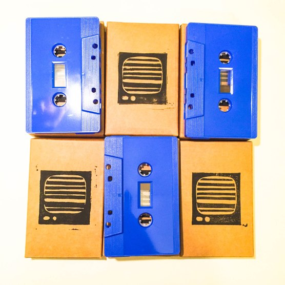 deemer-tape-3